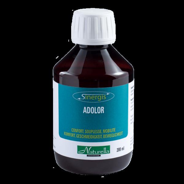 Adolor - Naturella