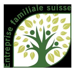 Naturella Diffusion SA - Une entreprise Suisse