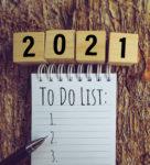 Tradition et bonnes résolutions
