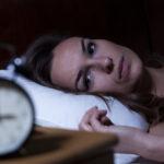 Plantes et insomnies : les meilleures pour retrouver Morphée !