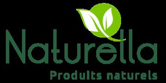 Logo Naturella Diffusion